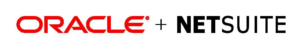 o-ns-logo نت سويت NetSuite